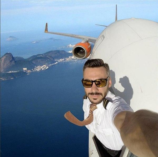 kak-nuzhno-delat-selfi