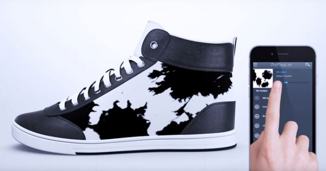 krutye-dizainerskie-veschicy-6
