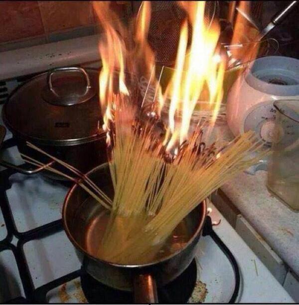 kulinarnye-neudachi-11