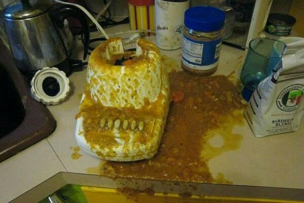 kulinarnye-neudachi-3