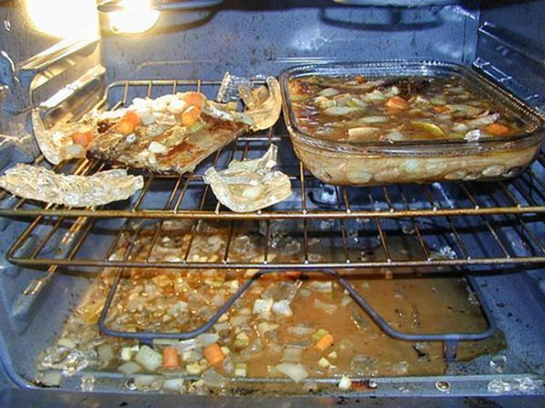 kulinarnye-neudachi-9