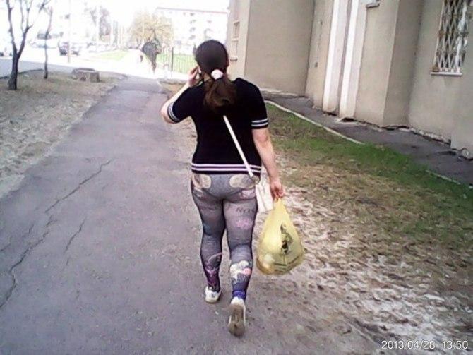 moda-ot-kotoroy-khochetsya-plakat-6