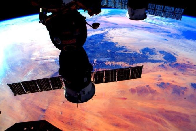 poslednie-snimki-iz-kosmosa-1
