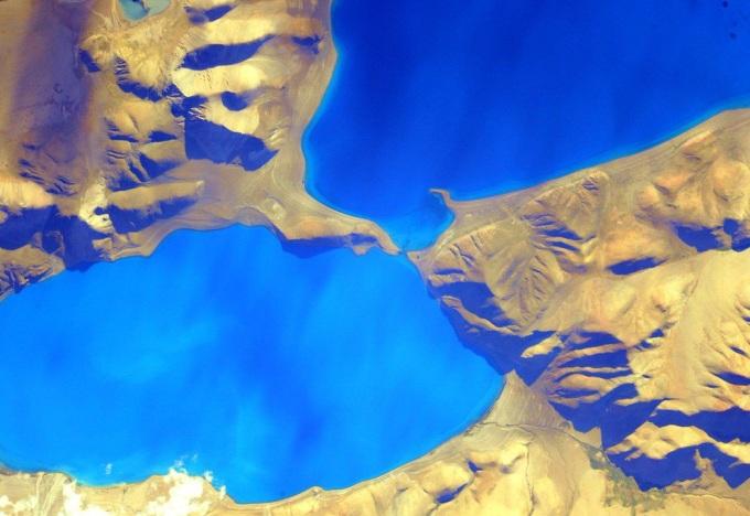 poslednie-snimki-iz-kosmosa-14