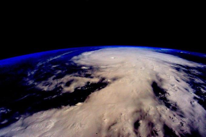 poslednie-snimki-iz-kosmosa-2