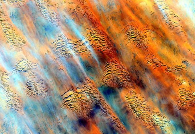 poslednie-snimki-iz-kosmosa-3