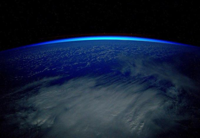 poslednie-snimki-iz-kosmosa-5