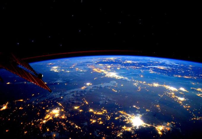 poslednie-snimki-iz-kosmosa-8