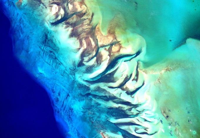 poslednie-snimki-iz-kosmosa-9