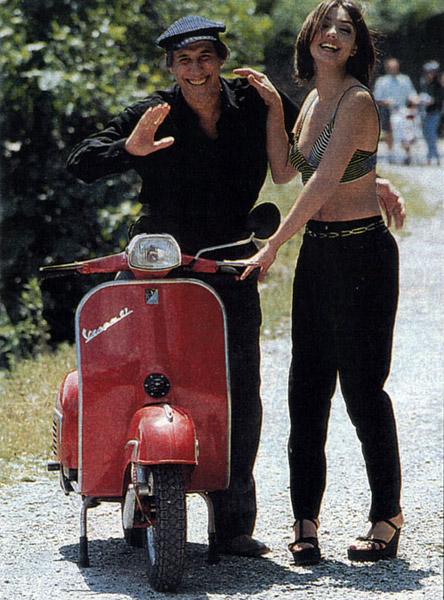 samomu-prekrasnomu-muzhchine-italii-adriano-chelentano-78-let-17