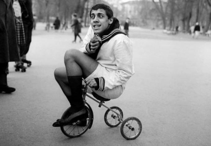 samomu-prekrasnomu-muzhchine-italii-adriano-chelentano-78-let-2