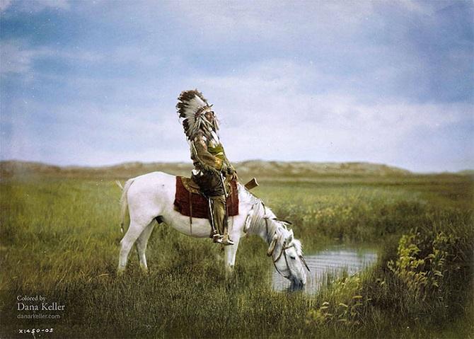 samye-znakovie-istoricheskie-kadry-v-cvete-16