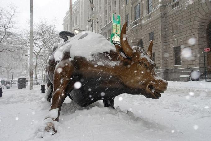 snegopad-v-new-yorke-1