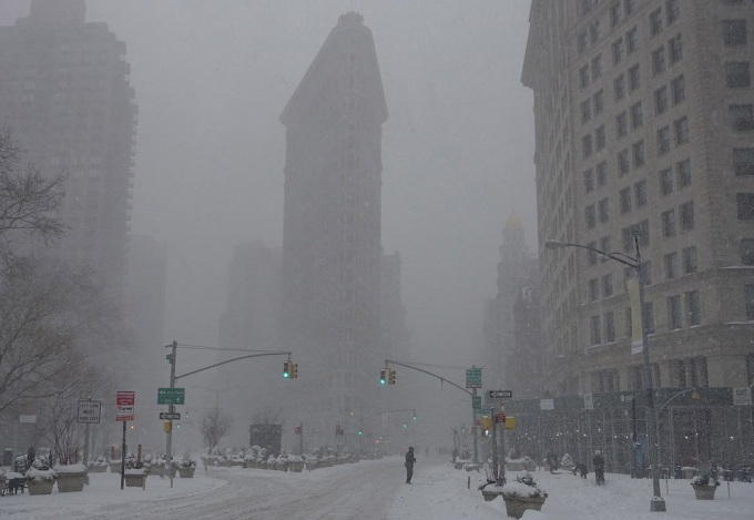 snegopad-v-new-yorke-10