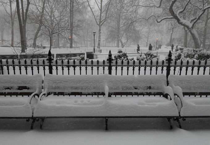snegopad-v-new-yorke-11
