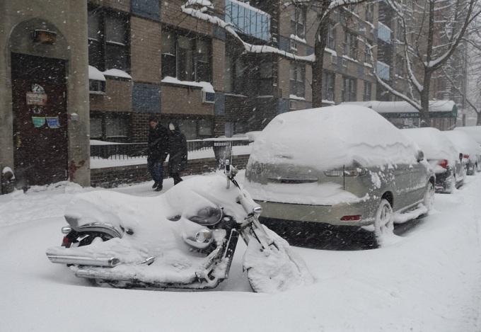 snegopad-v-new-yorke-12