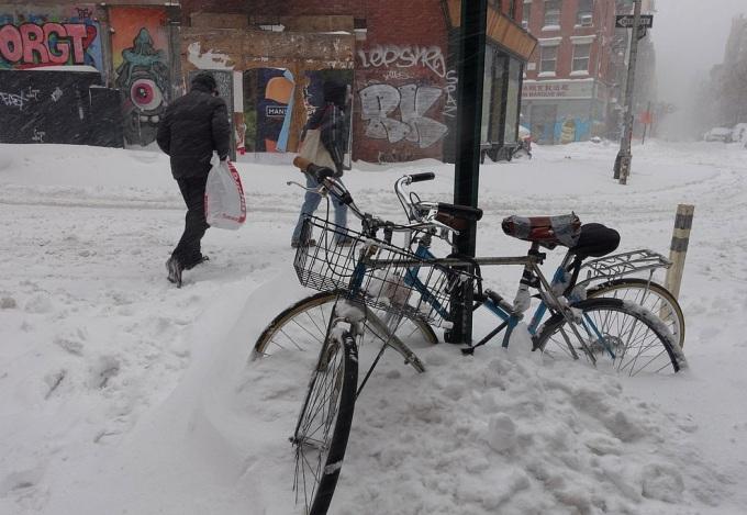 snegopad-v-new-yorke-13