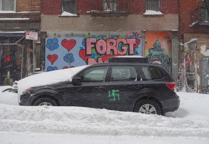 snegopad-v-new-yorke-14