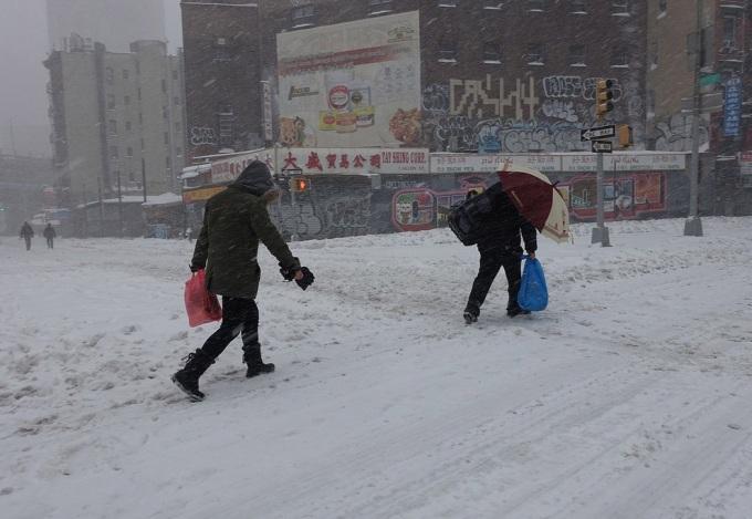 snegopad-v-new-yorke-15