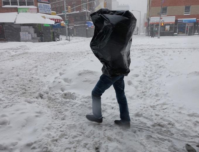 snegopad-v-new-yorke-16