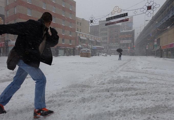 snegopad-v-new-yorke-17
