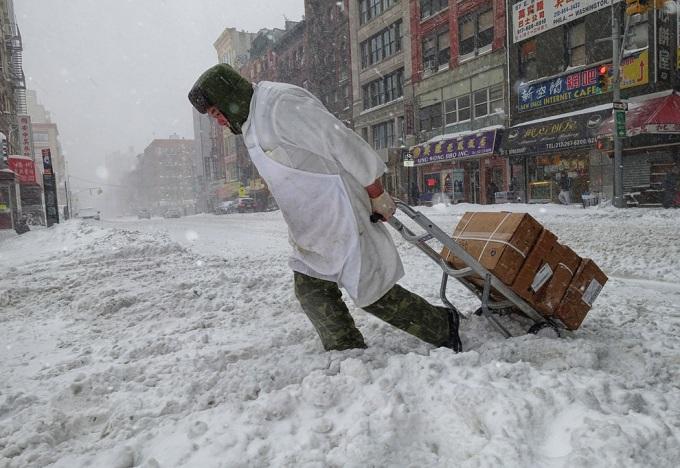 snegopad-v-new-yorke-18