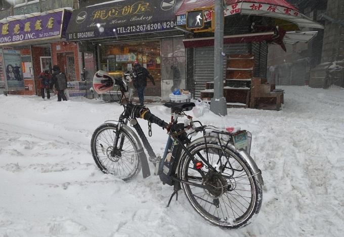 snegopad-v-new-yorke-19