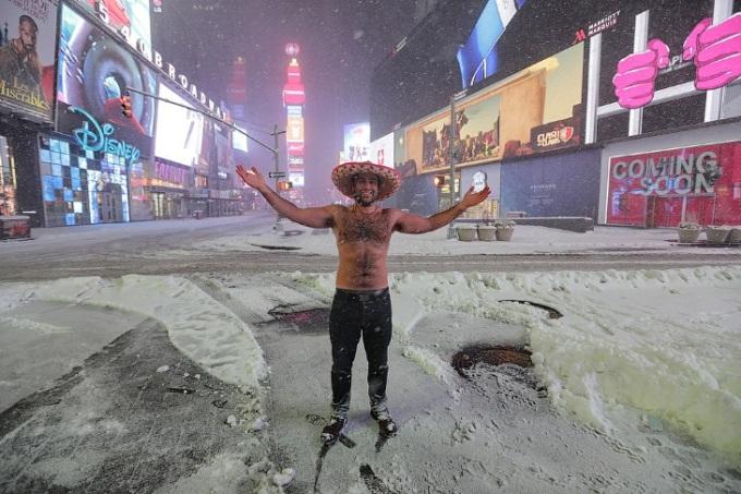 snegopad-v-new-yorke-2