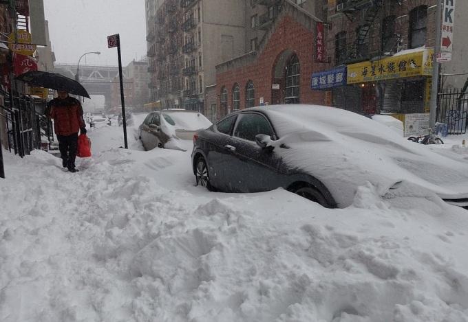 snegopad-v-new-yorke-20