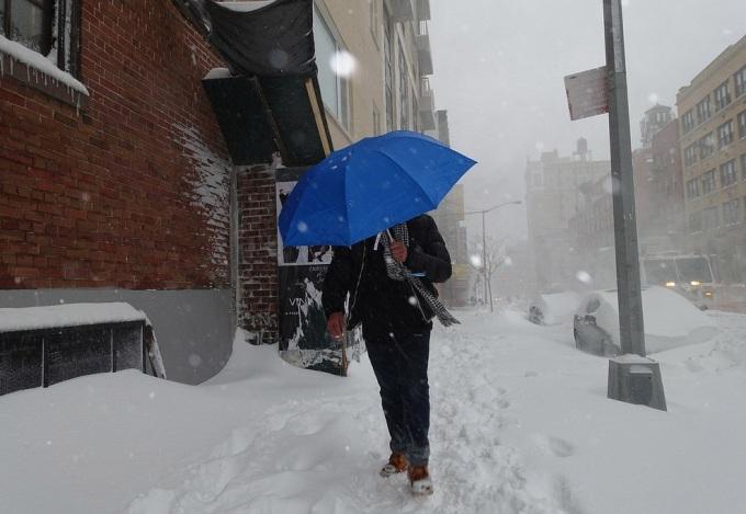 snegopad-v-new-yorke-21