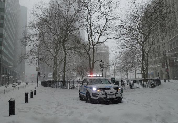 snegopad-v-new-yorke-22