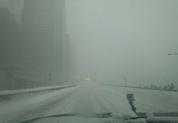 snegopad-v-new-yorke-23