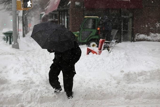 snegopad-v-new-yorke-24