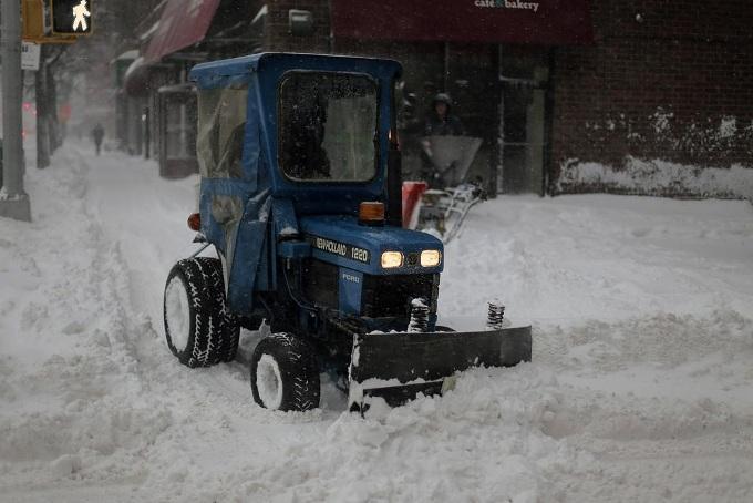 snegopad-v-new-yorke-25