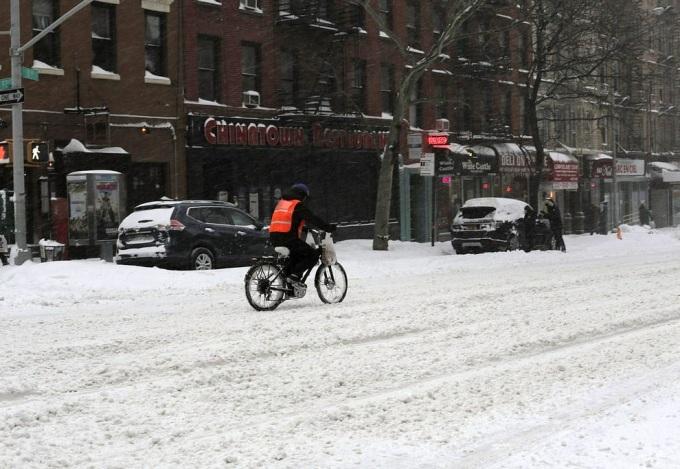 snegopad-v-new-yorke-26