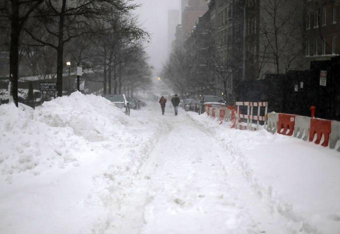 snegopad-v-new-yorke-27