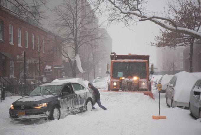snegopad-v-new-yorke-29