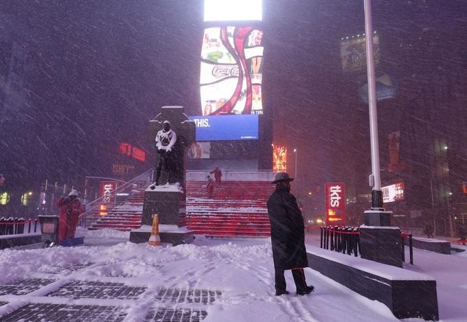 snegopad-v-new-yorke-3