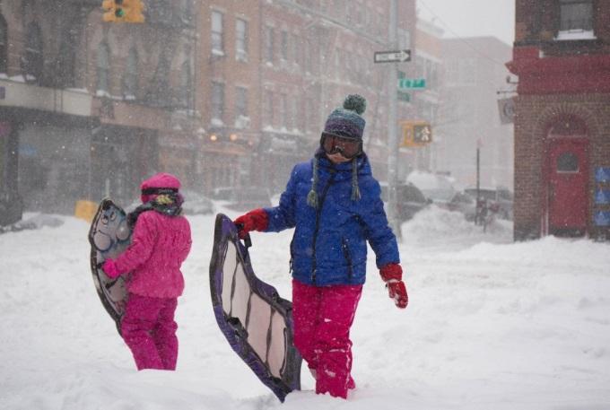 snegopad-v-new-yorke-30