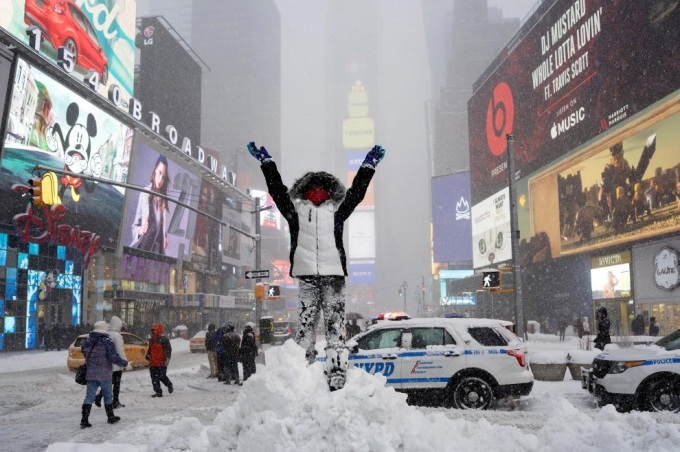 snegopad-v-new-yorke-37
