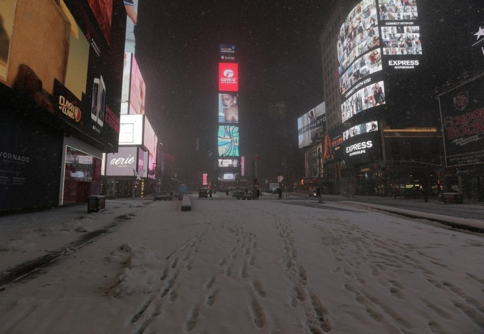 snegopad-v-new-yorke-4