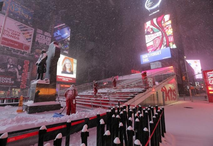 snegopad-v-new-yorke-5
