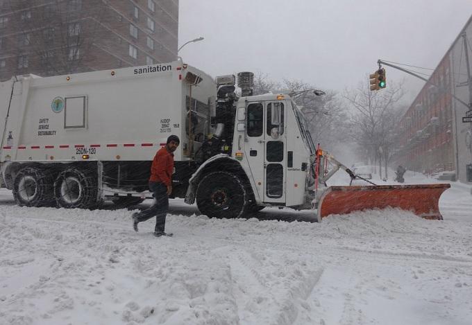 snegopad-v-new-yorke-6
