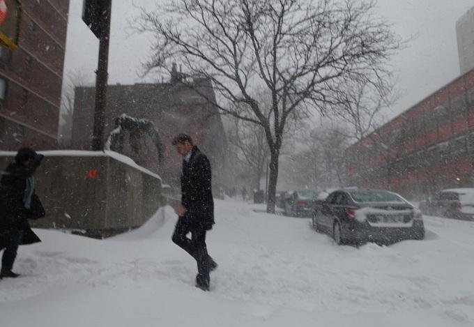 snegopad-v-new-yorke-7