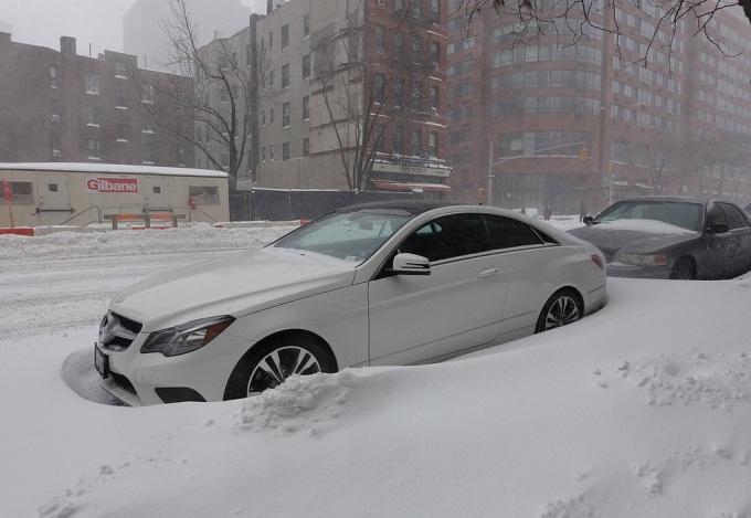snegopad-v-new-yorke-8