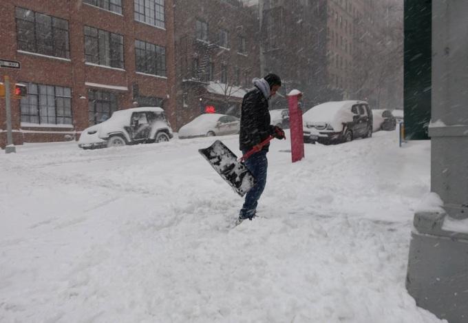 snegopad-v-new-yorke-9