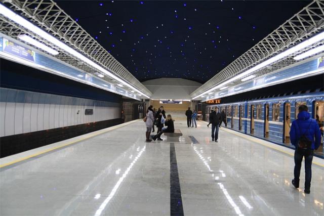 top-10-samyh-krasivyh-stanciy-metro-v-mire-22