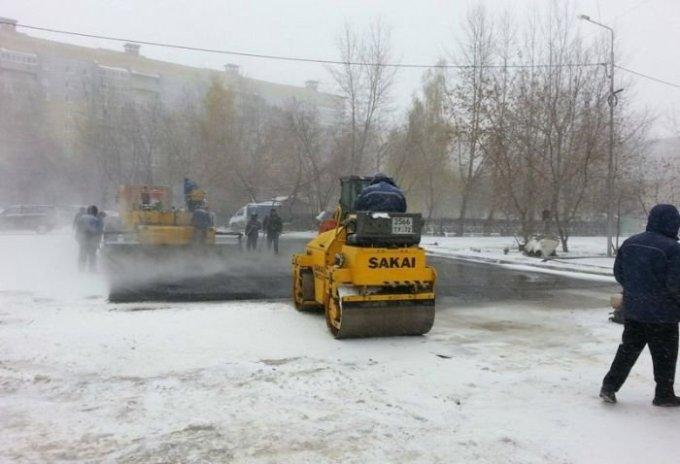 umor-dlya-avtomobilistov-i-peshehodov-1