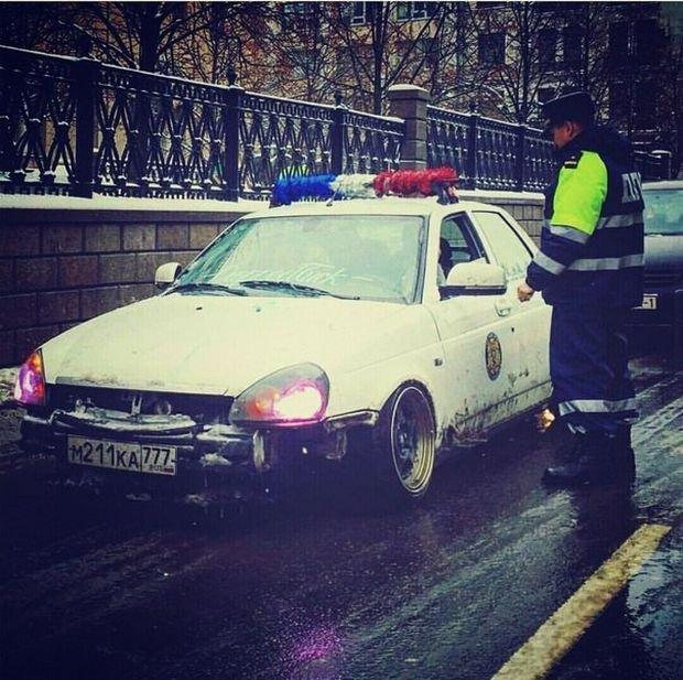 umor-dlya-avtomobilistov-i-peshehodov-14