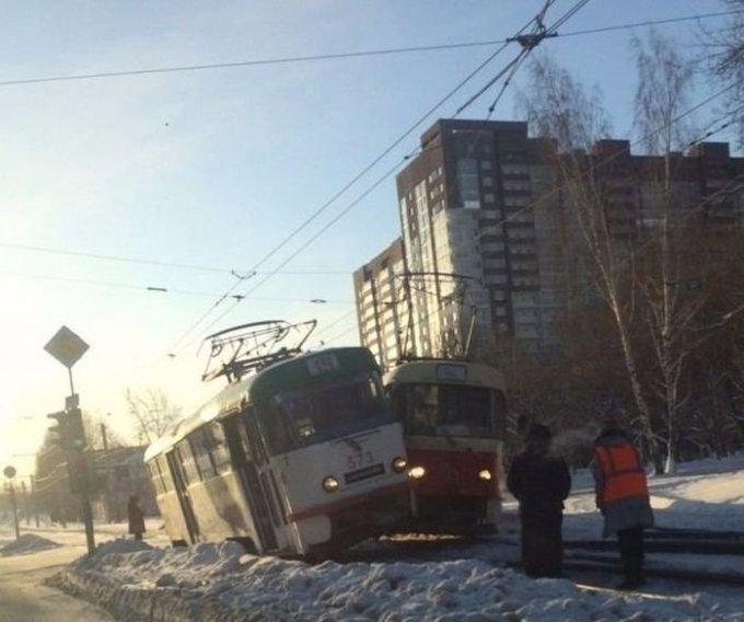 umor-dlya-avtomobilistov-i-peshehodov-18